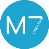 M7.CREATIVE