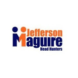 Jefferson Maguire Limited