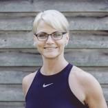 Katja Graumann - Business und Mindset Coaching für Unternehmer mit Herz