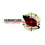 VermiCure Pest Control