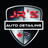 JRS Auto Detailing