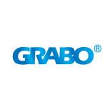 Grabo Norge