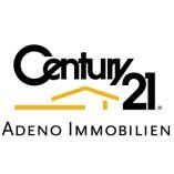 CENTURY 21 Adeno Immobilien