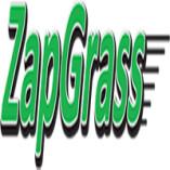 Zap Grass