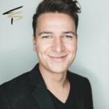 Tobias Schmidt