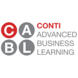 Conti Advanced Business Learning