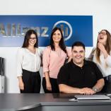Allianz Generalvertretung Kurtulus Acar