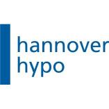 hannoverhypo Weber & Kleineberg GmbH