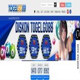 togelgo88