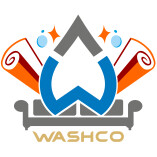 WASHCO