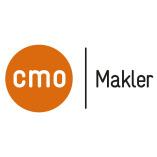 CMO Makler Karlsruhe | Finanzberatung - Immobilienmakler - Versicherungsmakler GmbH