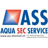 A.S.S. Bautrocknungen