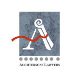 Aughtersons Solicitors
