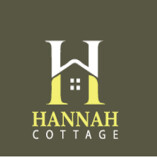 Hannahs Cottage   A Perfect Place to Adore the Peacefulness