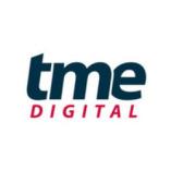 TME Digital