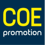 COE promotion