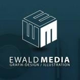 ewaldmedia