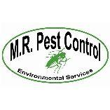 Mr Pest Control Environmental Services
