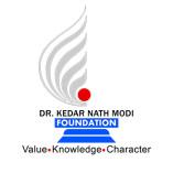 Dr KN Modi Foundation