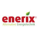 enerix Viersen - Photovoltaik & Stromspeicher