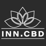 INN.CBD