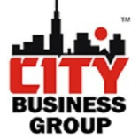 City Business Page