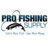 Pro Fishing Supply
