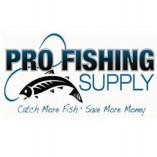 Pro Fishing Supply