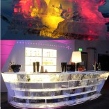 Eisfiguren Design Birekoven