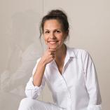 BB Z Béla Barner Praxis für Zahnheilkunde