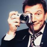 Michael Austermeier - dein-fotokurs.de