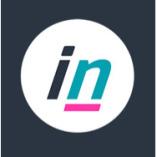 Immobilie-Netzwerk.de logo