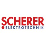 Andreas Scherer Elektrotechnik GmbH
