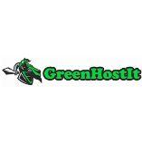 Greenhostit