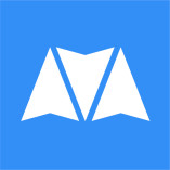 MMR Media GmbH