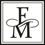 FM Duefte logo