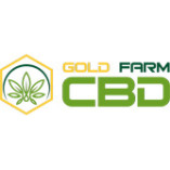 Support for CBD
