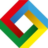 nanoware media GmbH