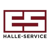 E-S Dienstleistungs UG