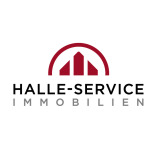 Halle-Service-Immobilien UG (haftungsbeschränkt)