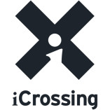 iCrossing GmbH