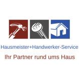 Hausmeister + Handwerker - Service