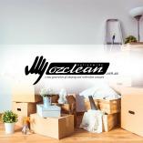 Ozclean Australia