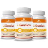 Ligenics Supplement Reviews