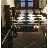 High Definition Marble Restoration, Inc.