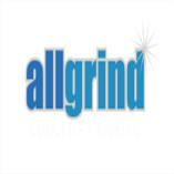 Allgrind