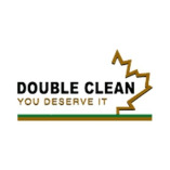 Double Clean Inc.
