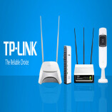 Setup Your tplink Router | tplinkwifi.net