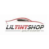 Lil Tint Shop