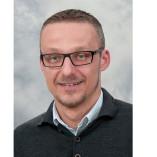 Lukas Bieniek - Versicherungsmakler